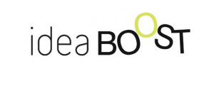 startup Incubators in Toronto